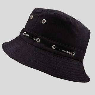 Bucket Hat Unisex