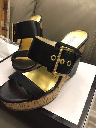 🚚 80% Sale! Nine West wedges + Pazzion heels
