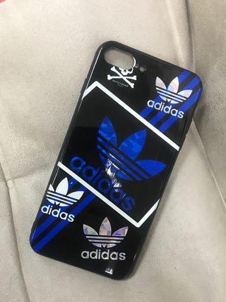 Adidas Phone Case for iph7 plus