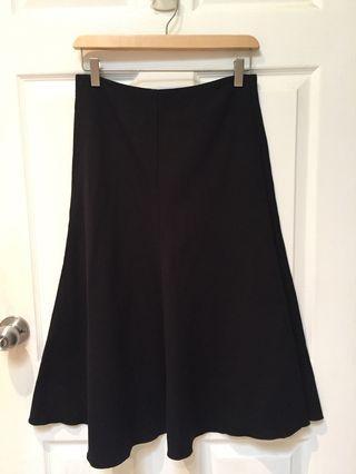 Nicholas Midi Skirt