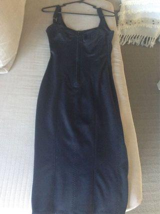 Dolce&Gabbana dress size 8