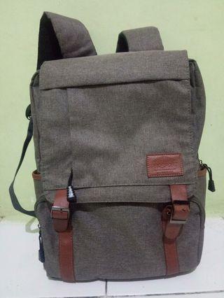Backpack Prosport