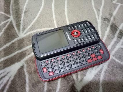 Yes 4G Samsung Phone
