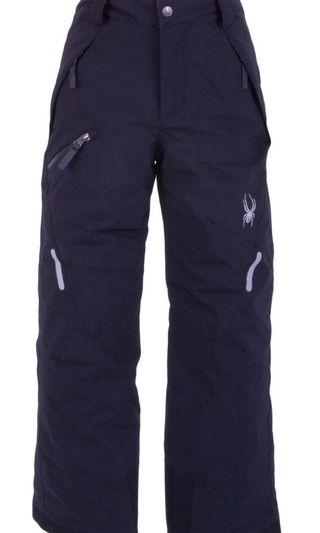 Boys Snowboard / Ski Pants