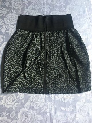 7245d959dbb8f3 tennis skirt | Clothes | Carousell Philippines