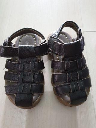 Max Kool Sandal