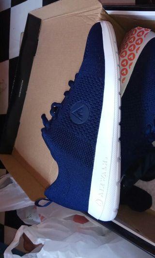 Sepatu Air Walk