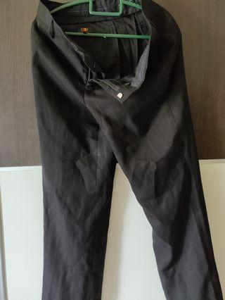 🚚 G2000 Formal Pants