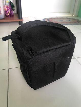 Camera bag/pouch