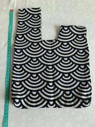 Japanese small hand bags