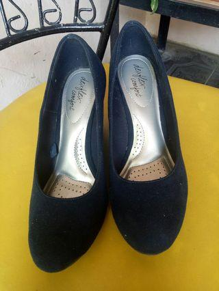 Wedges Payless