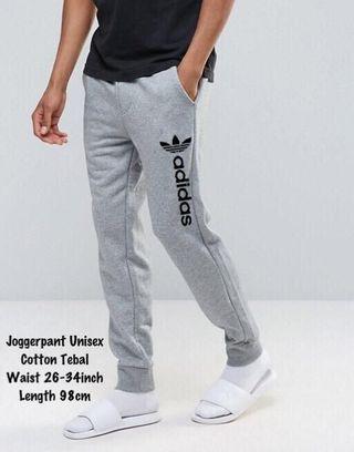 Sweatpants Jogger pants adidas nike puma
