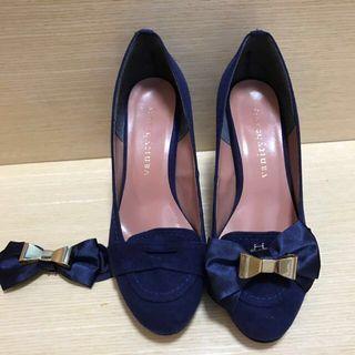 日本Vanity beauty 鞋