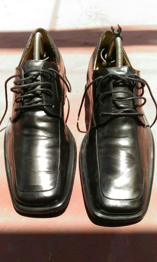 eacba4477c52 kenneth cole shoes | Men's Fashion | Carousell Philippines