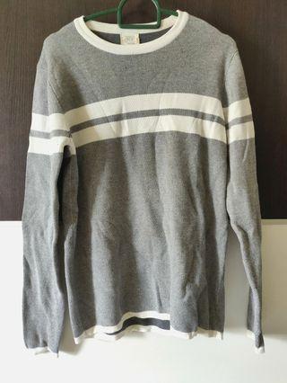 2401 Pullover
