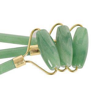 Authentic thailand jade roller