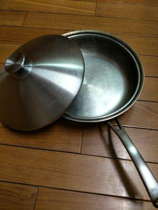 🚚 膳魔師炒鍋