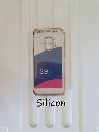 Mobile phone and casing