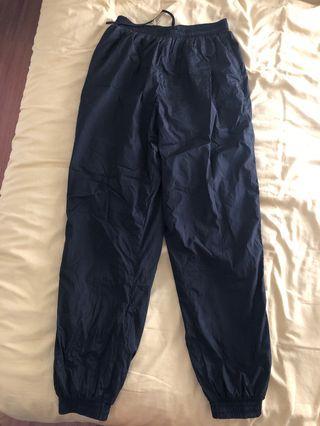 Factorie Jogger Pants Size S