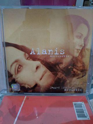 #mauthr Alanis Morissette #jagged little pill
