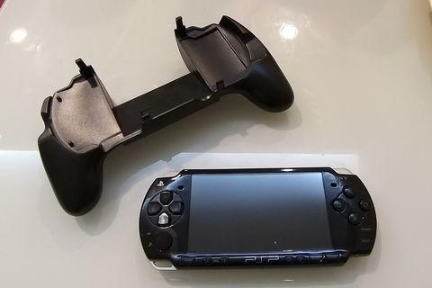 SONY PSP 2000
