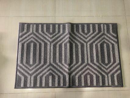 BN Floor mat