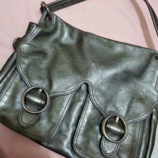 OROTON handbag authentic ori