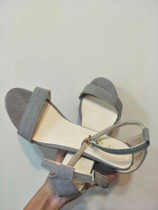 🚚 韓式低根鞋
