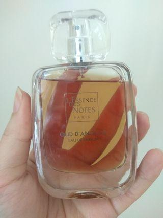 L'Essence des Notes Oud d'Angkor Perfume 50ml