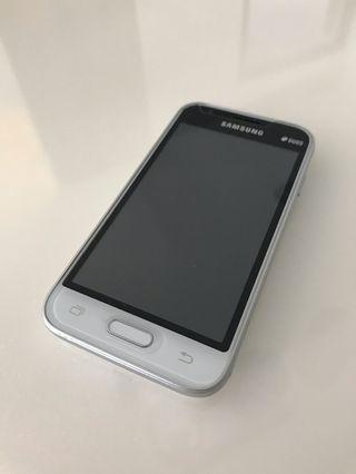 🚚 Samsung Galaxy J1 Mini Prime