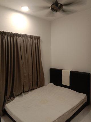 Fully Furnish Room