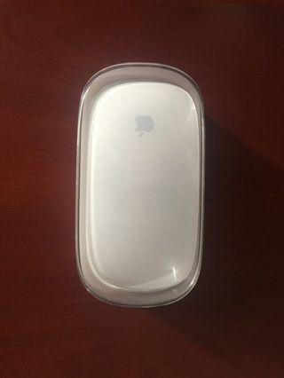Apple Magic Mouse (Original)