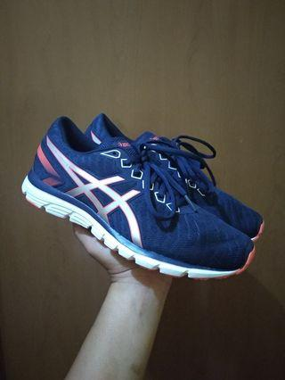 Asics gel zaraca 5 original