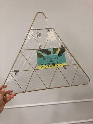 BNIP photo frame hanger