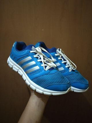 Adidas breeze 101 2M mens running original