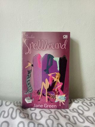 Spellbound - Jane Green