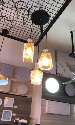 HYL LED lighting