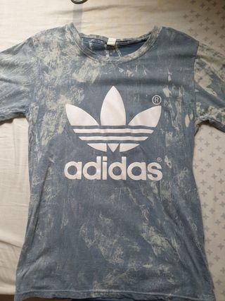 Adidas Tops FOR SALE!!