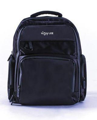 #carouselland Joylee Olber Series travel mummy beg