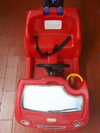 Little Tikes Preloved - Mobil