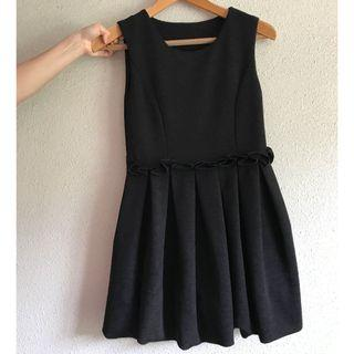 Little Black Dress - Petite - for all occasions