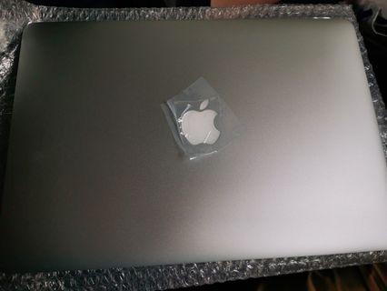 Macbook Pro 15 Late 2013