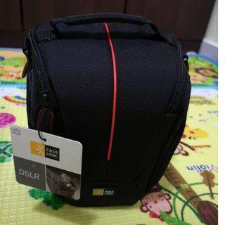 Case Logic Case Logic SLR Camera Holster Bag