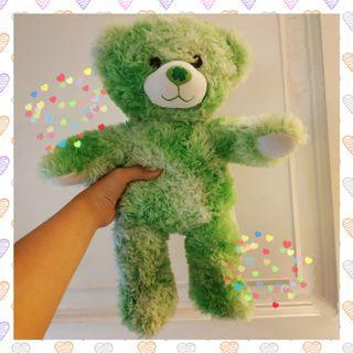 🛸🤺正版 四葉草🍀🍀 熊熊🐻💗