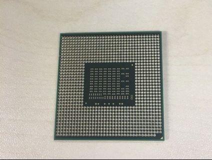 Intel 2410M Core i5