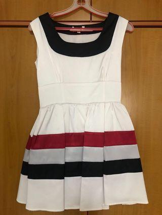 Miu Miu Cocktail Dress