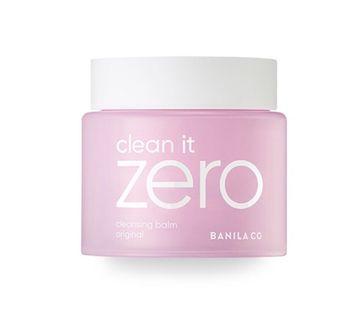 🚚 Banila Co Clean It Zero brand new