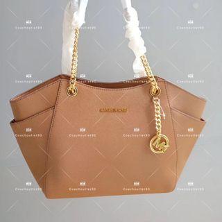 Michael Kors Handbag TOTE