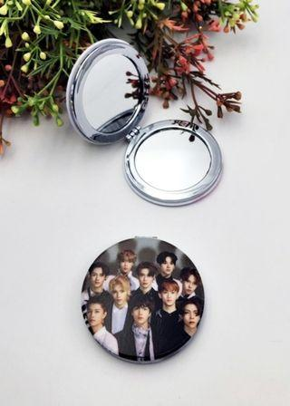 NCT Mini Mirror