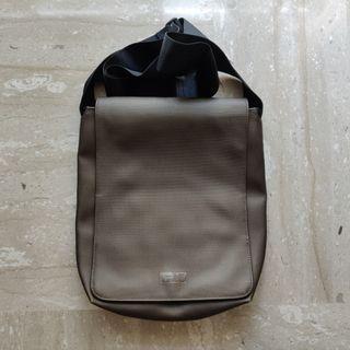FX Creations Sling Bag